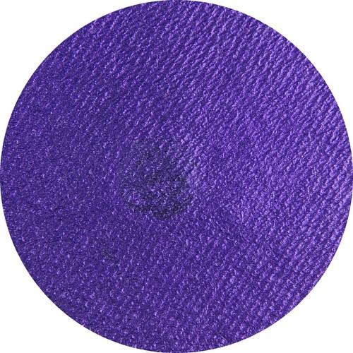 45g lavender shimmer 138 facepaint supplies sa for Face paints supplies